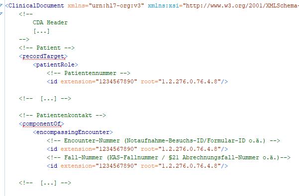 src/site/resources/cda-ids.png
