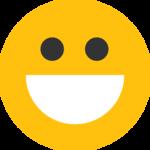 projectmood/resources/emojis/happy.png