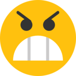 projectmood/resources/emojis/anger.png