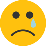 projectmood/resources/emojis/sadness.png